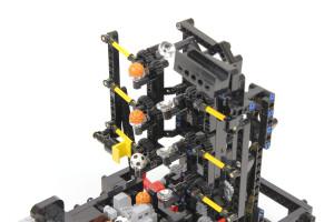 P1701118mc
